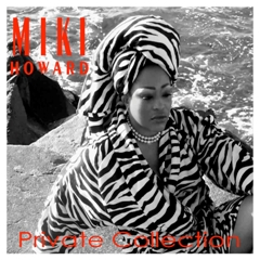 Miki_Howard_Private_Collection_album_cover