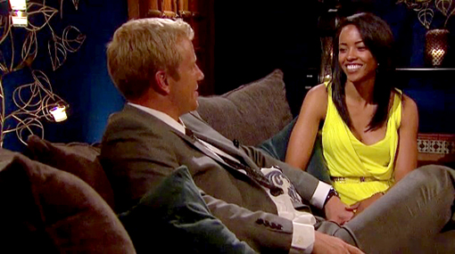 Love and Self-Esteem Lessons from 'The Bachelor:' And Why I'll Never Watch Again