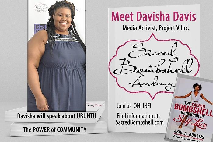 Davisha Davis