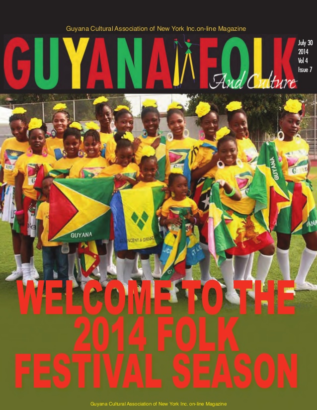 guyana-cultural-association-of-new-york-inconline-magazine-1-638