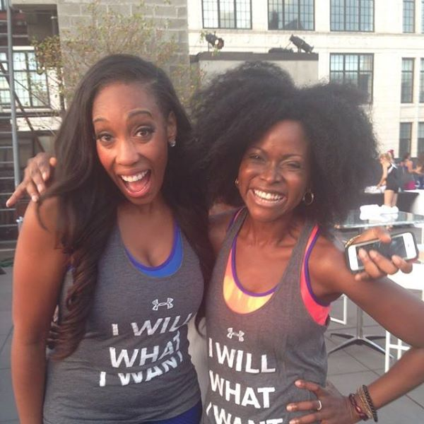 abiola divas dorks blog