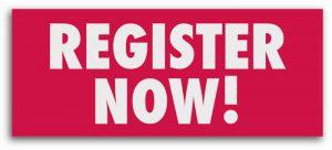 Register for the Life Changing Workshop