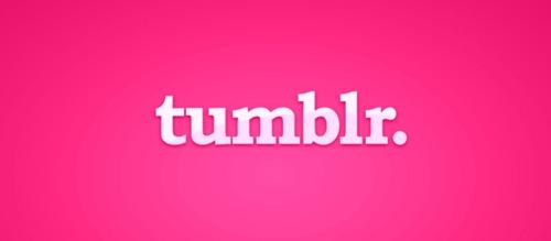 Body Love Tumblr
