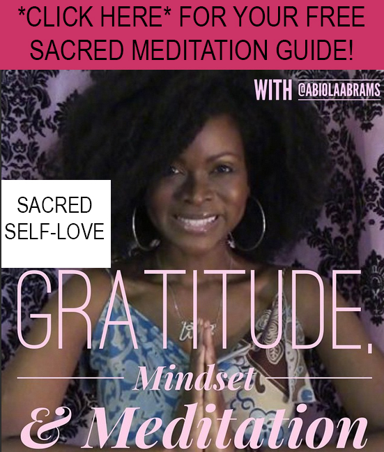 meditation guide book cover CLICK HERE