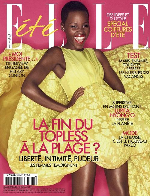 Lupita-Nyongo-ELLE-France-Magazine-intern