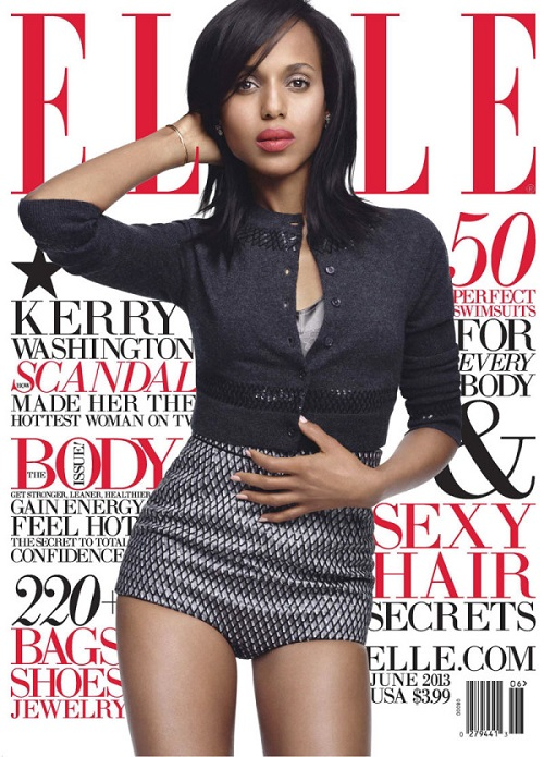 kerry-washington-for-elle-magazine-june-intern