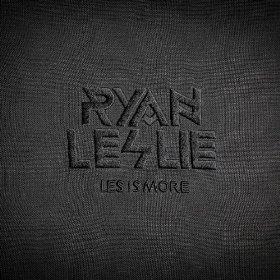 ryan leslie les is more