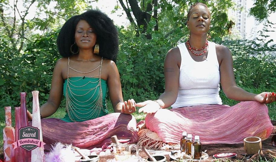 Abiola-Abrams-Nicole-Chakras-Meditation-SM (1)