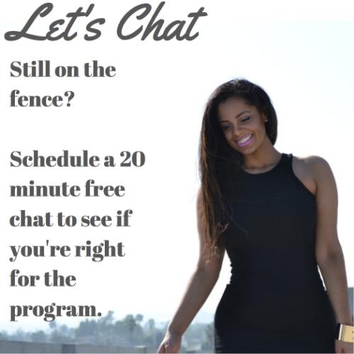 Amanda Elise chat