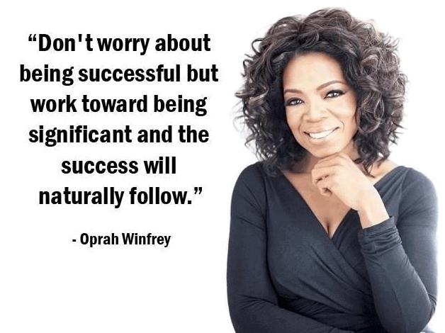 oprah quotes 1