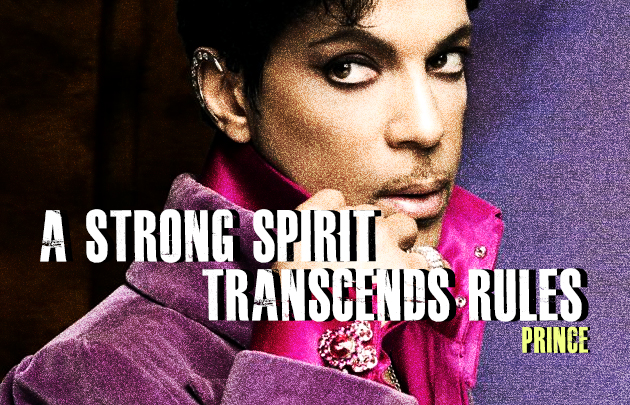 prince quotes 3
