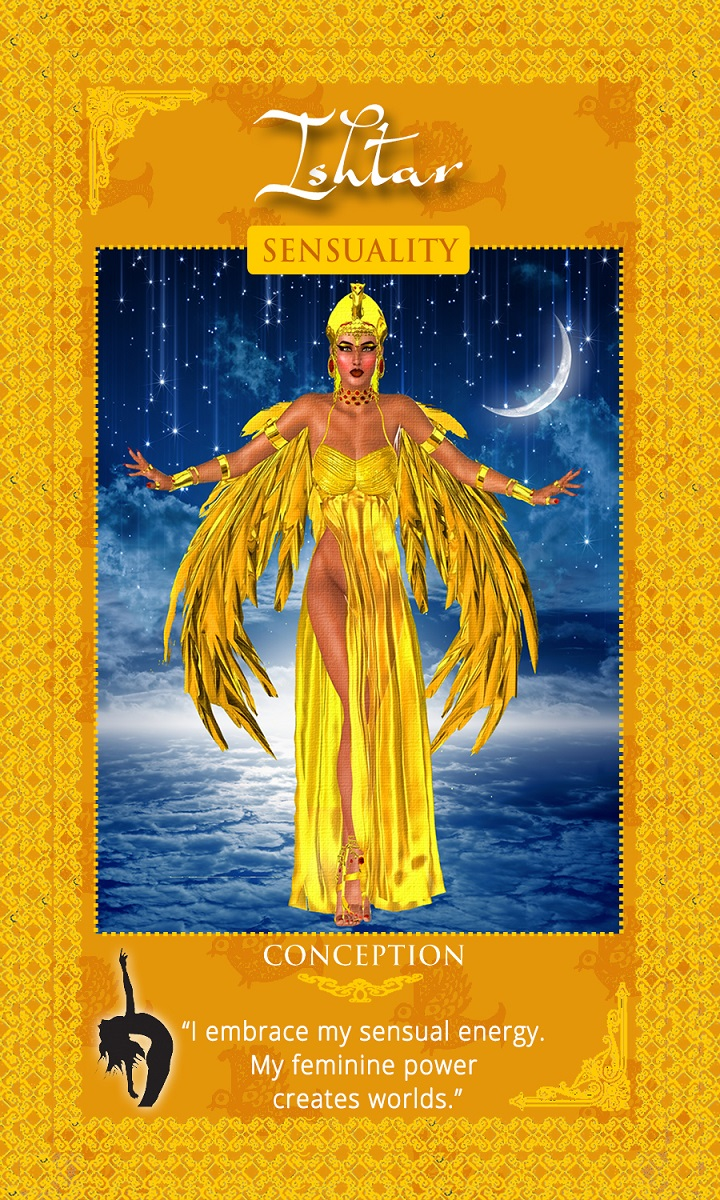 Ishtar-Goddess-Affirmation-Card.jpg