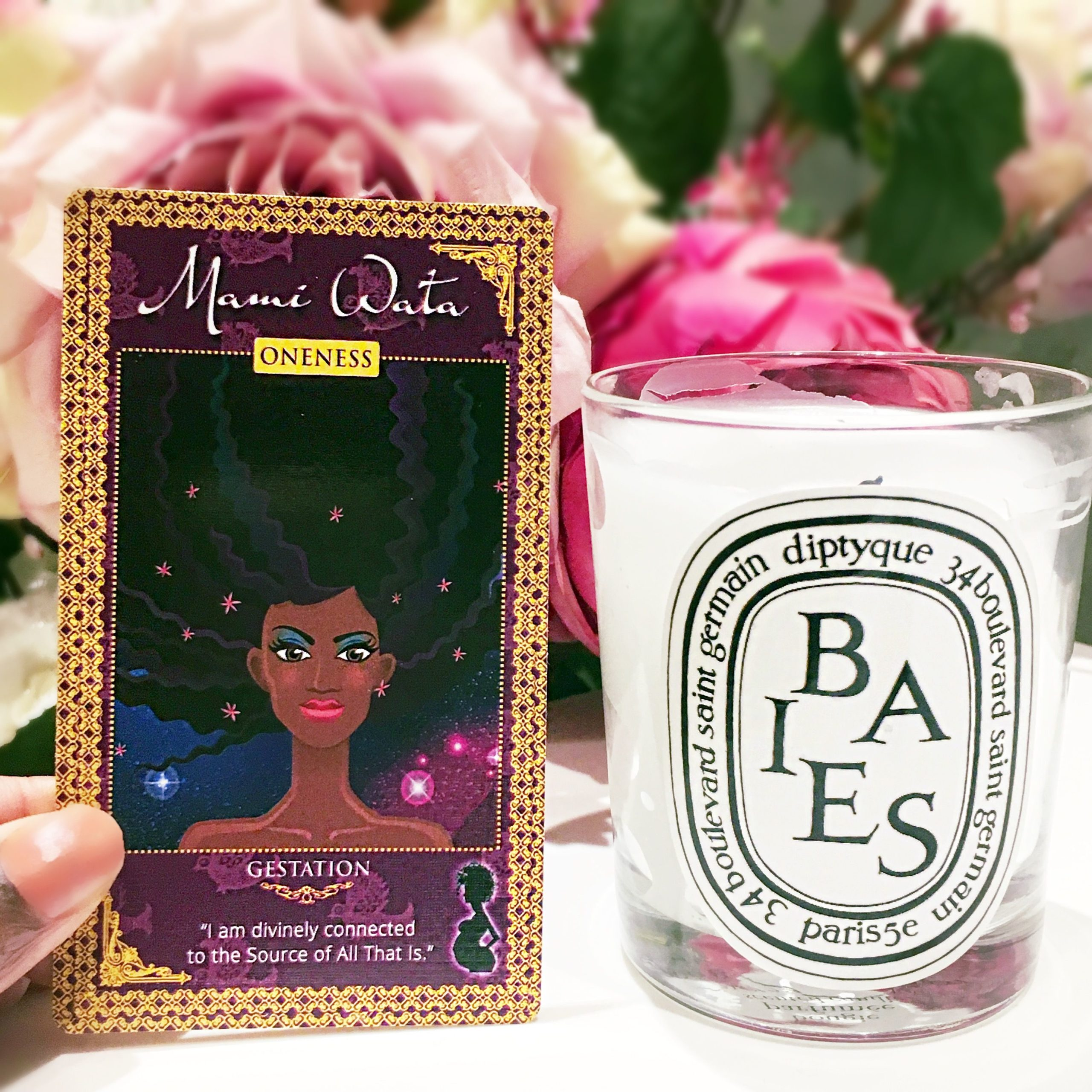 Womanifesting-Goddess-Affirmation-Card-Diptyque-Candle-scaled.jpg