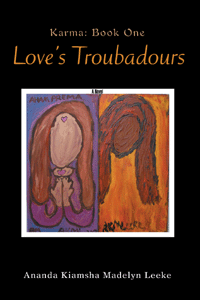 Love's Troubadors