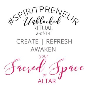 spiritpreneur-unblocked-meme-2-of-14-2