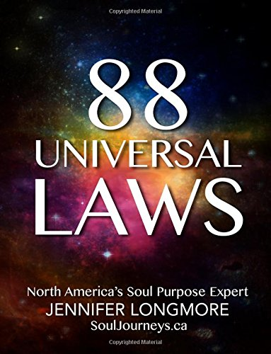 88-laws