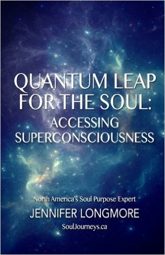 quantum-leap-jennifer-longmore-manifesting
