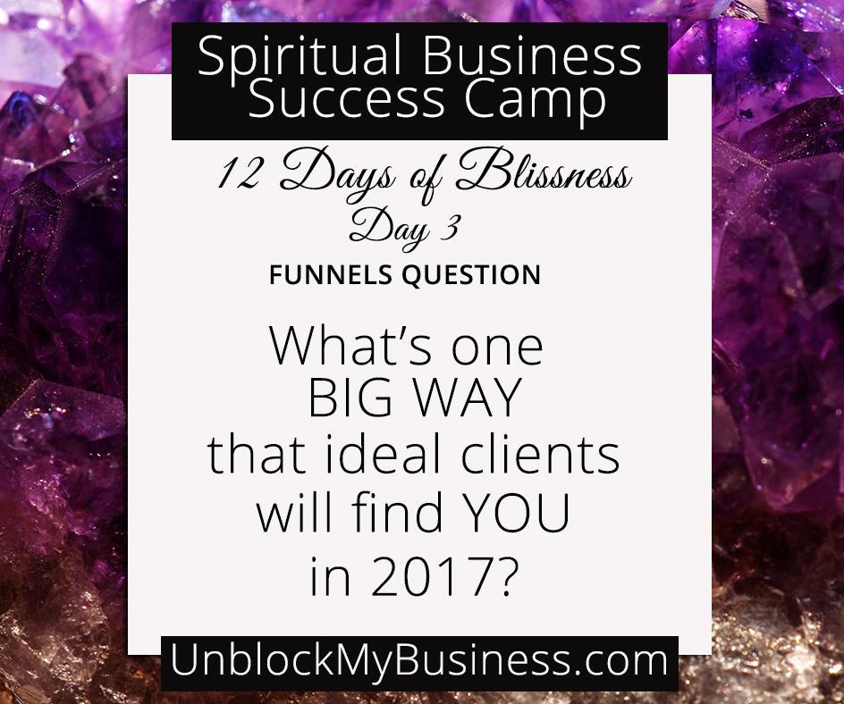 spiritual-business-success-camp-day-3