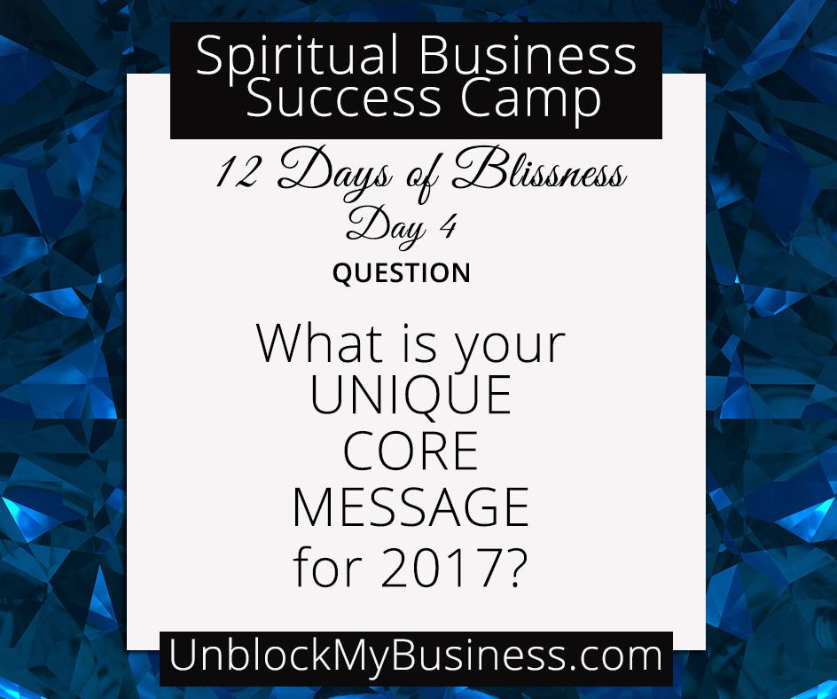 spiritual-business-success-camp-day-4