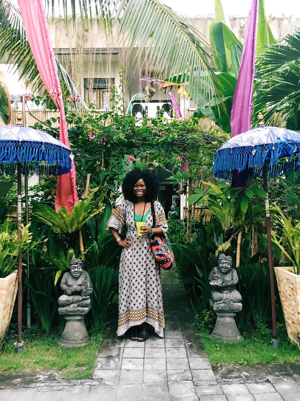 abundance pray love bali goddess retreat