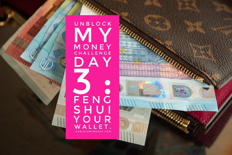 Unblock My Money Bootcamp