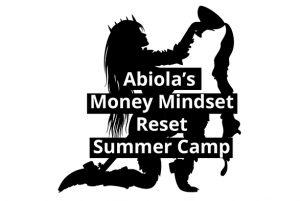 money bootcamp mentality