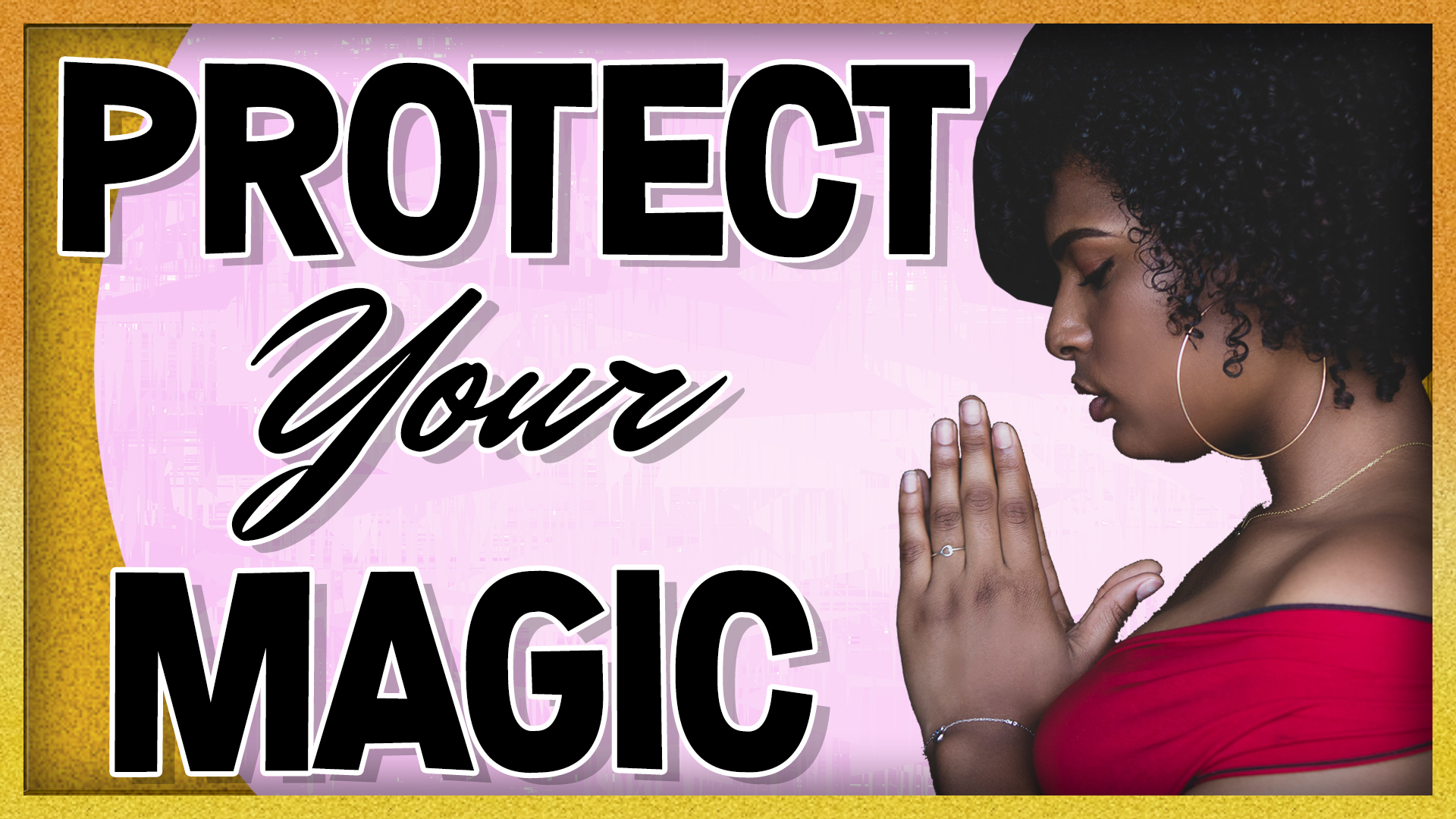 Empaths, Highly Sensitive People, Intuitives and Introverts How to Protect Your Energy