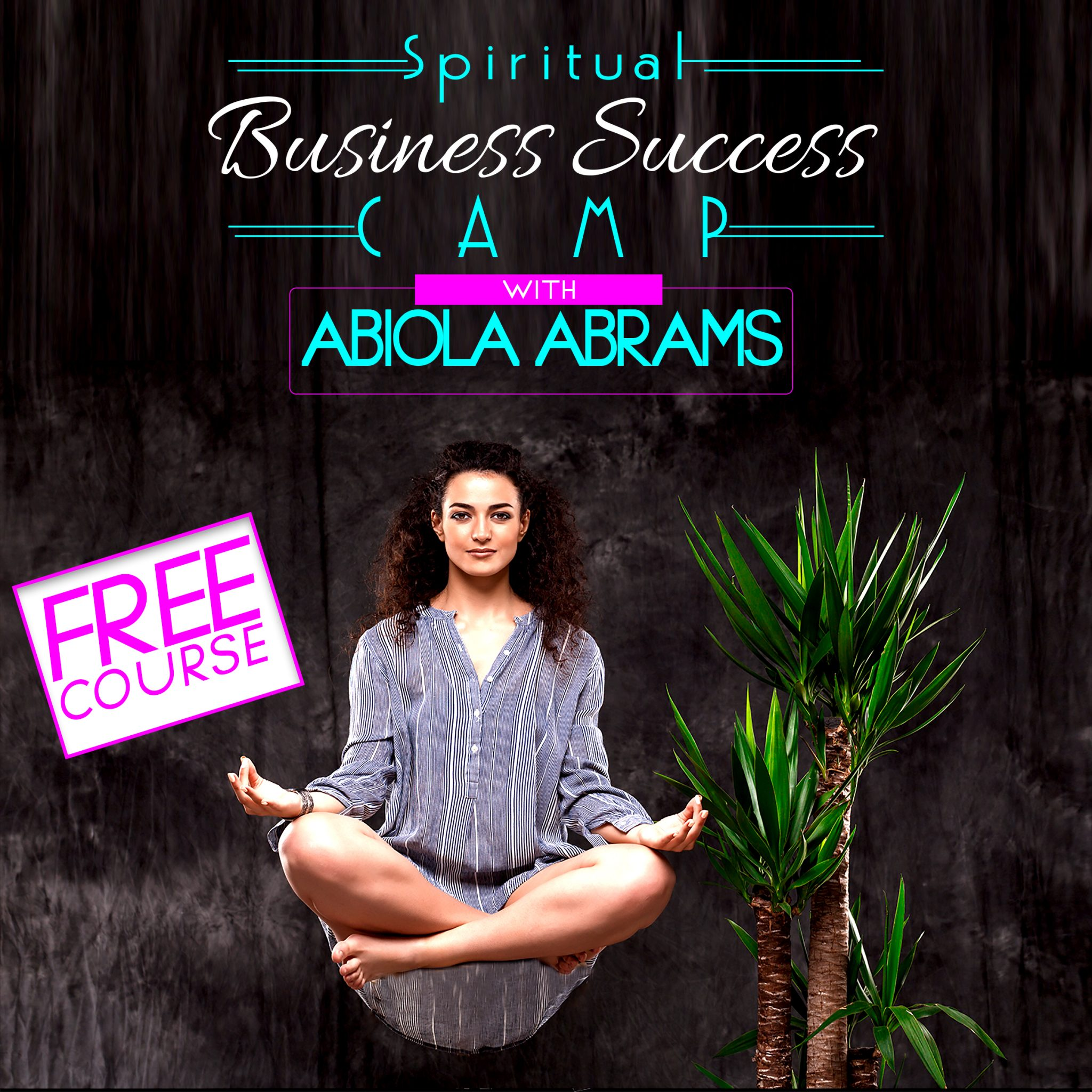 Spiritual Business Life Coach - changing beliefs