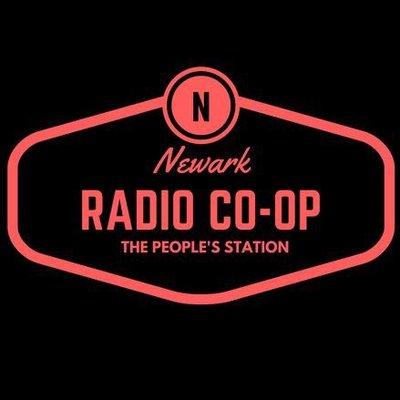 Newark Radio -- Be Inspired