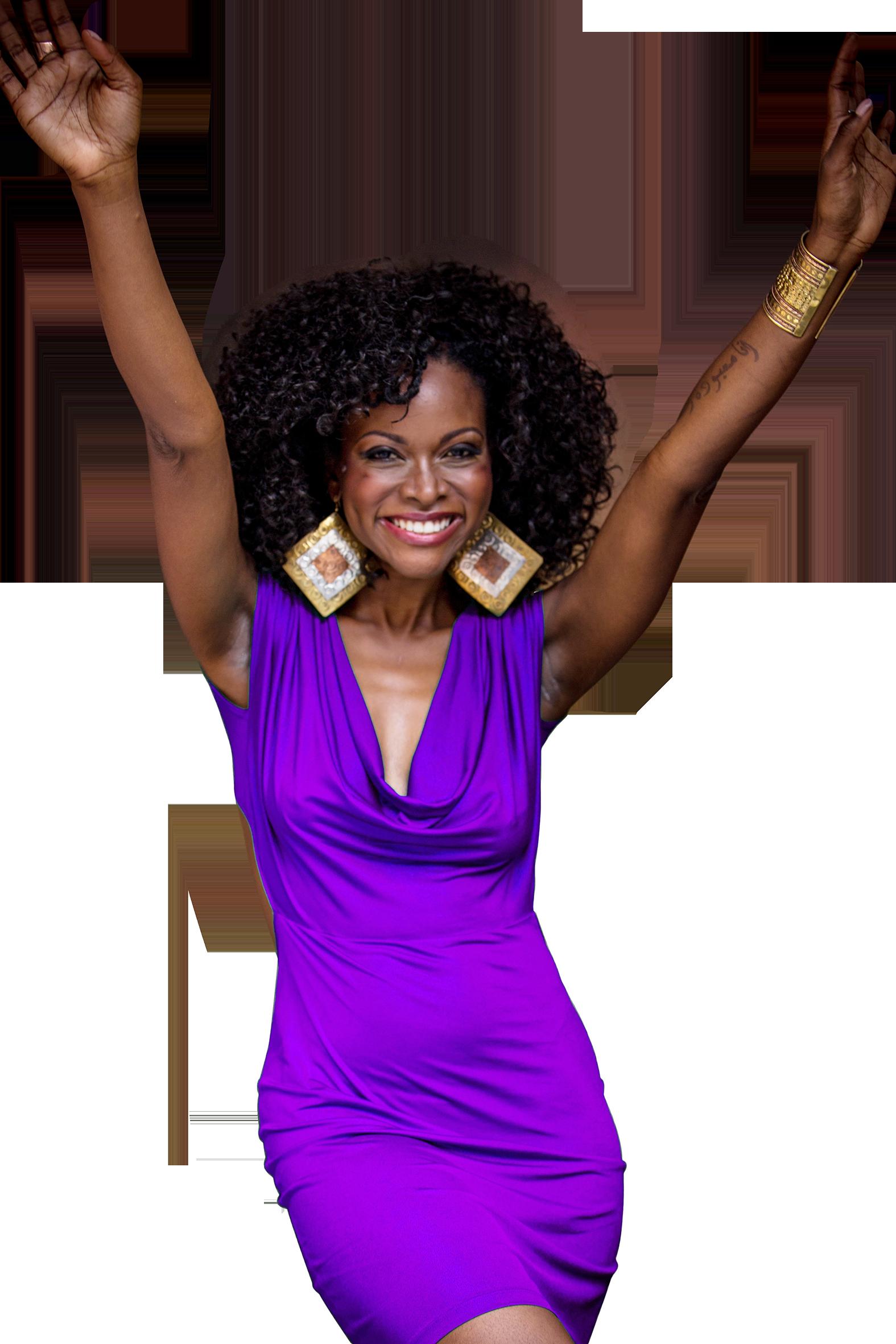 start over from scratch - motivational inspirational blog for women