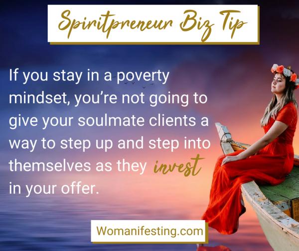 Spiritpreneur Biz Tip (10)