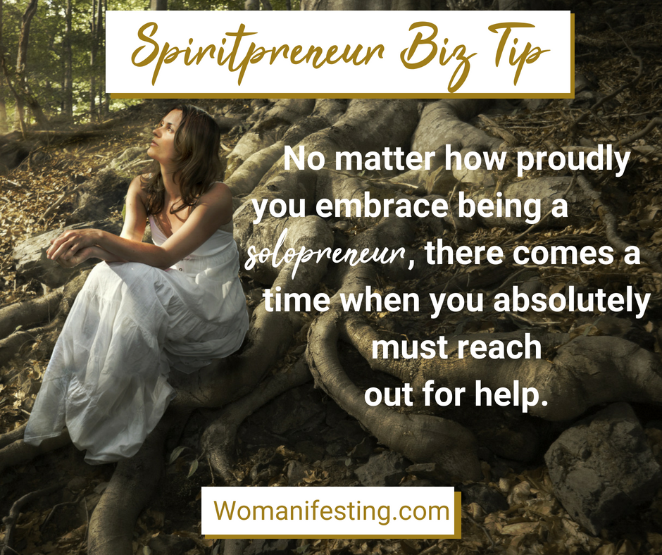 Spiritpreneur Biz Tip (21)