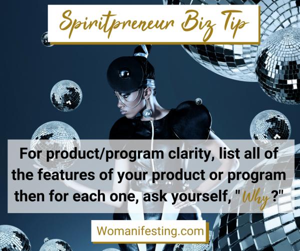 Spiritpreneur Biz Tip (24)