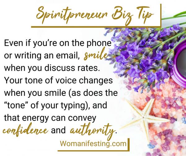Spiritpreneur Biz Tip (3)