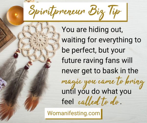 Spiritpreneur Biz Tip (4)