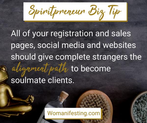 Spiritpreneur Biz Tip (7)