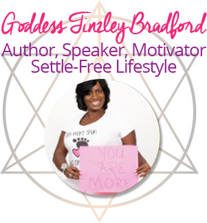spiritual business author and coach and speaker