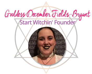 spiritual business coaching for women entrepreneurs