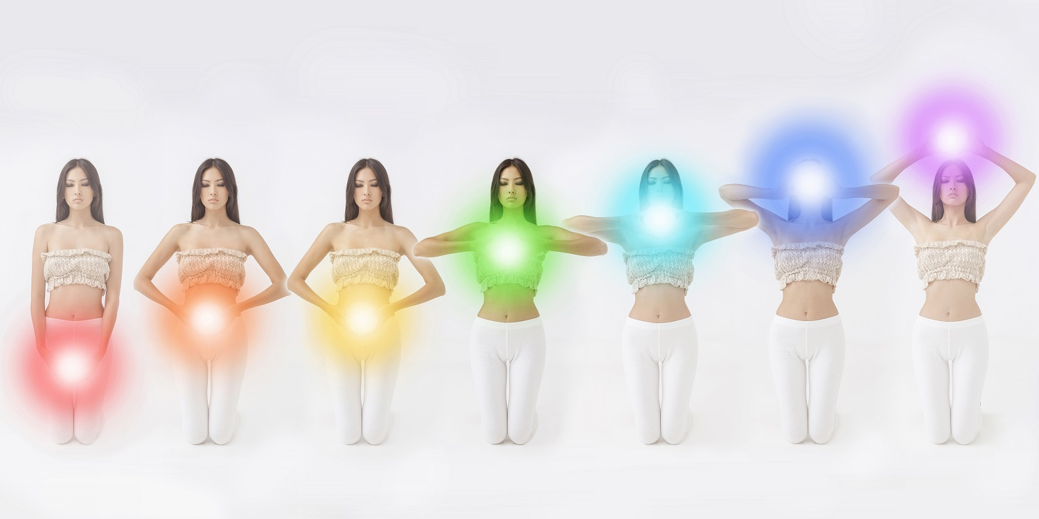 healing auras retreat spiritual paris france.jpg