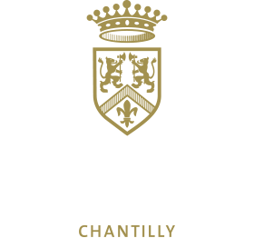 Chateau Mont Royal France Retreat