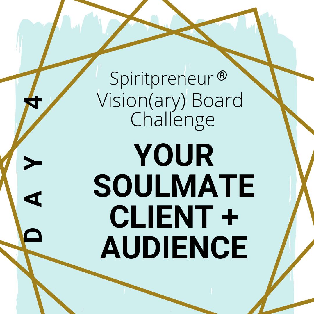 Spiritpreneur Visionary Board Challenge (4)