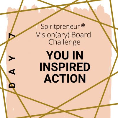 Spiritpreneur Visionary Board Challenge (7)