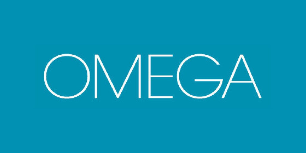 Omega Retreat for Women 2020