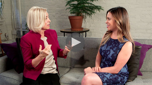 Want to make peace with your body? Watch to this incredible interview with Dr. Christiane Northrup and Jessica Ortner
