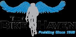 The Bike Haven