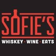 Sofie's Whisky, Wine & Eats