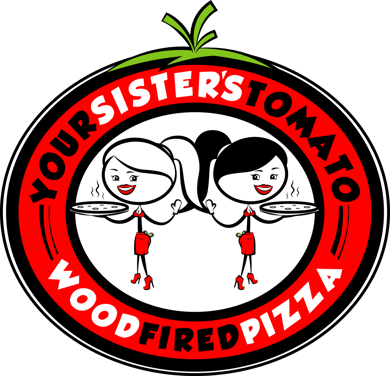 Your Sister's Tomato