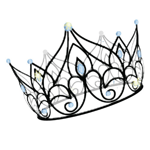 Miss Woodstock 2021 Scholarship Pageant