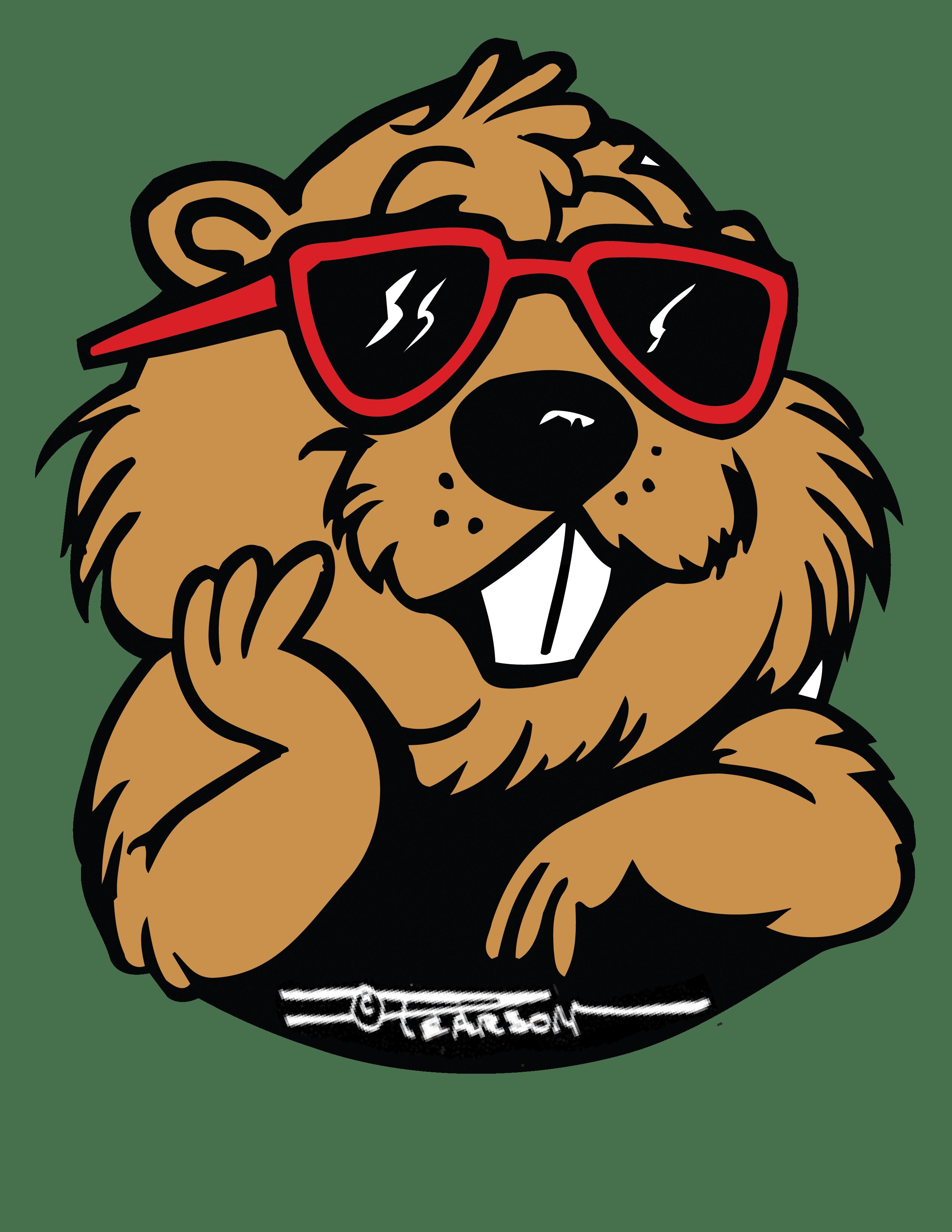 Groundhog Day Walking Tour