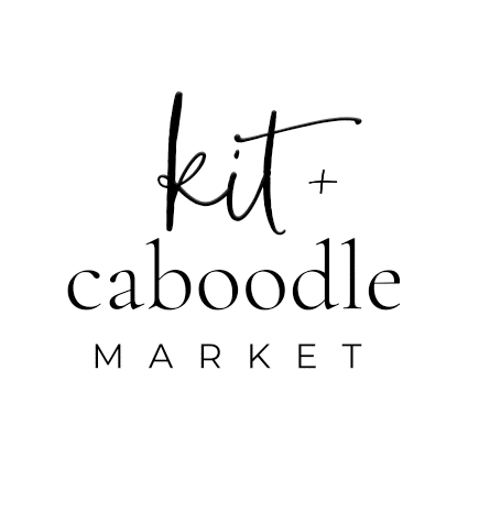 Kit and Caboodle Market